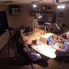 The Media Nerds on Shaw TV Episode 2